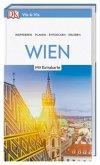 Vis-à-Vis Reiseführer Wien