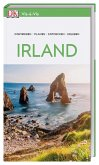 Vis-à-Vis Reiseführer Irland