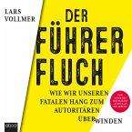 Der Führerfluch (MP3-Download)
