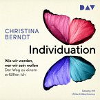 Individuation (MP3-Download)