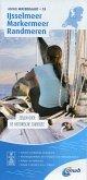18 Ijsselmeer-Markermeer/Ramdmeren
