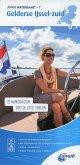 07 Gerlderse IJssel-Zuid