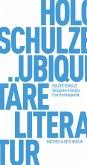 Ubiquitäre Literatur