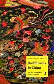 Buddhismus in China