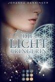 Die Lichtbringerin Bd.2 (eBook, ePUB)