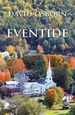 Eventide (eBook, ePUB)