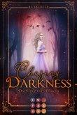 Chasing Darkness. Das Herz eines Dämons (eBook, ePUB)
