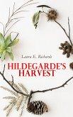 Hildegarde's Harvest (eBook, ePUB)