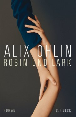 Robin und Lark (eBook, ePUB) - Ohlin, Alix