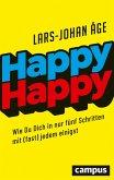 Happy Happy (eBook, ePUB)