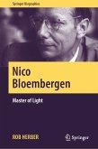 Nico Bloembergen (eBook, PDF)