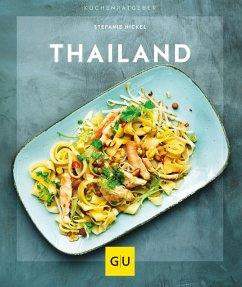 Thailand (eBook, ePUB) - Nickel, Stefanie