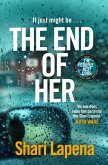 The End of Her (eBook, ePUB)