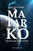 MATARKO (eBook, ePUB)