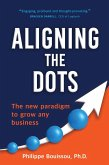 Aligning the Dots: The New Paradigm to Grow Any Business (eBook, ePUB)