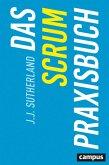 Das Scrum-Praxisbuch (eBook, PDF)