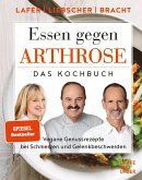 Essen gegen Arthrose (eBook, ePUB)