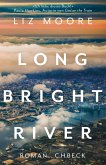 Long Bright River (eBook, ePUB)