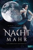 Nachtmahr - Das Erwachen der Königin (eBook, ePUB)