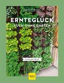 Ernteglück auch ohne Garten (eBook, ePUB)