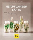 Heilpflanzensäfte (eBook, ePUB)