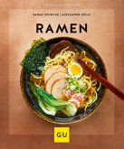 Ramen (eBook, ePUB)