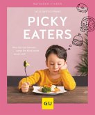 Picky Eaters (eBook, ePUB)