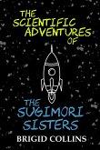 The Scientific Adventures of the Sugimori Sisters (eBook, ePUB)