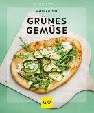 Grünes Gemüse (eBook, ePUB)