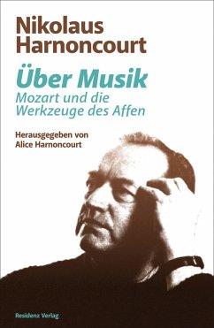 Uber Musik