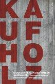 Todesschreie an der Waisenhausmauer (eBook, ePUB)