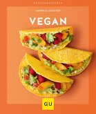 Vegan (eBook, ePUB)