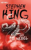 Der Nebel (eBook, ePUB)
