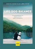 Life-Dog-Balance (eBook, ePUB)