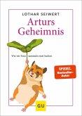 Arturs Geheimnis (eBook, ePUB)