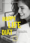 Happy Life Diät (eBook, ePUB)