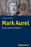 Mark Aurel (eBook, ePUB)