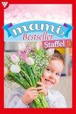 Mami Bestseller Staffel 5 - Familienroman (eBook, ePUB)