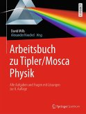 Arbeitsbuch zu Tipler/Mosca, Physik (eBook, PDF)