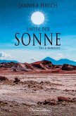 Unter der Sonne - Teil 3: Horizont (eBook, ePUB)