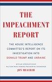 The Impeachment Report (eBook, ePUB)