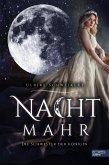 Nachtmahr - Die Schwester der Königin (eBook, ePUB)