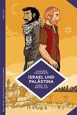 Israel und Palästina (eBook, PDF)