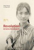 Revolution ist keine Dinnerparty (eBook, ePUB)