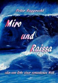 Miro und Raissa