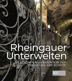 Rheingauer Unterwelten