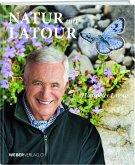 Natur mit Latour
