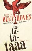 Ludwig van Beethoven - ta-ta-ta-taaa
