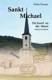 Sankt Michael - Ein Juwel an der Mosel