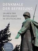 Denkmale der Befreiung